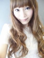 逢沢 莉緒 公式ブログ/今日のコーディネート☆ 画像3