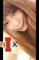 逢沢 莉緒 公式ブログ/引き続き 画像1