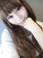 逢沢 莉緒 公式ブログ/美人百花☆ 画像1