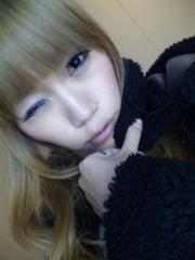 逢沢 莉緒 公式ブログ/さむww 画像2