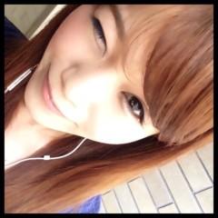 逢沢 莉緒 公式ブログ/夜ごはんとか☆ 画像2
