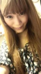 逢沢 莉緒 公式ブログ/ぶれまみれ…(・∀・) 画像2