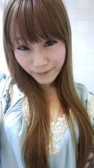 逢沢 莉緒 公式ブログ/あしあと 画像1