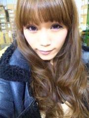 逢沢 莉緒 公式ブログ/おはよっ:) 画像1