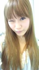 逢沢 莉緒 公式ブログ/ただいまとーきょー 画像1