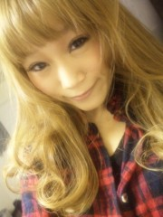 逢沢 莉緒 公式ブログ/今日の服! 画像1