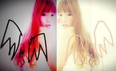 逢沢 莉緒 公式ブログ/angel or devil?☆ 画像3