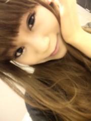 逢沢 莉緒 公式ブログ/元気の素★ 画像2