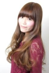 逢沢 莉緒 公式ブログ/サロン撮影☆AUGUST  画像1