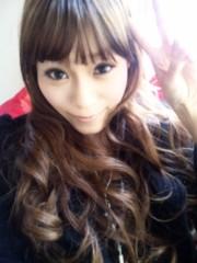 逢沢 莉緒 公式ブログ/こんにちはです:) 画像1