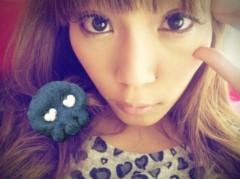 逢沢 莉緒 公式ブログ/梅田うぃる♪ 画像2