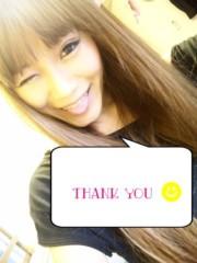 逢沢 莉緒 公式ブログ/Dragon Ash★ 画像3