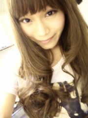 逢沢 莉緒 公式ブログ/ただいま東京:) 画像1