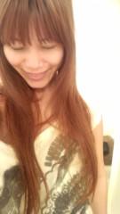逢沢 莉緒 公式ブログ/ らすと 画像3