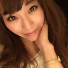 逢沢 莉緒 公式ブログ/最近のわたし☆ 画像1