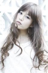 逢沢 莉緒 公式ブログ/どうしよう(´Д` ) 画像1
