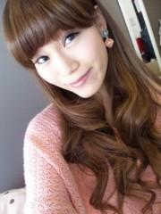 逢沢 莉緒 公式ブログ/学校初日でした☆母の日 画像2