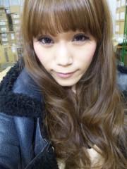 逢沢 莉緒 公式ブログ/お返事★ 画像1