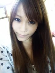 逢沢 莉緒 公式ブログ/懐かしっ:> 画像1