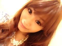 逢沢 莉緒 公式ブログ/ポーセラーツとかあの花とか☆ 画像2