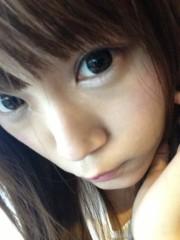 逢沢 莉緒 公式ブログ/さいきんは☆ 画像2