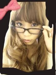 逢沢 莉緒 公式ブログ/Tokyo♪ 画像3