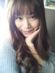逢沢 莉緒 公式ブログ/小さな幸せ☆クッキー 画像3