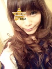 逢沢 莉緒 公式ブログ/ウォーキングとチョコレート♪ 画像2