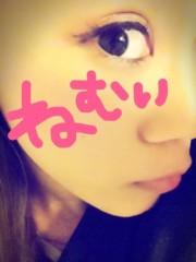 逢沢 莉緒 公式ブログ/あぁ(´Д` ) 画像1
