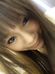 逢沢 莉緒 公式ブログ/おっはよん:) 画像2