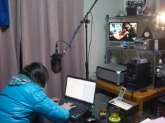 江橋俊輔(one nonanol) 公式ブログ/ワンノナ江橋 in GREE!!! 画像1