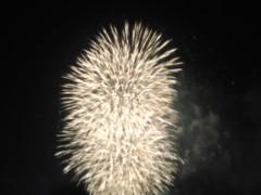 KYLA (カイラ) 公式ブログ/Fireworks! 画像2