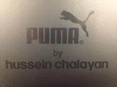 KYLA (カイラ) 公式ブログ/PUMA 画像2