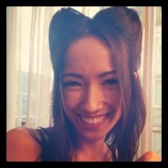 KYLA (カイラ) 公式ブログ/supercool@IDOL Aoyama  画像1