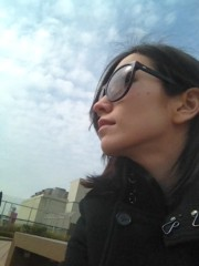 KYLA (カイラ) 公式ブログ/Nice day!! 画像1