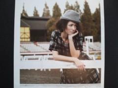 KYLA (カイラ) 公式ブログ/NICOLE WHITE 画像1