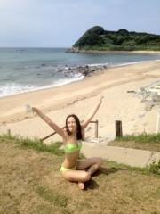 KYLA (カイラ) 公式ブログ/実家、福岡。 画像2