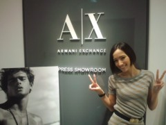 KYLA (カイラ) 公式ブログ/I  A/X !! 画像1