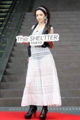 KYLA (カイラ) 公式ブログ/THE SHEL'TTER 画像3