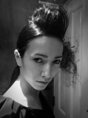 KYLA (カイラ) 公式ブログ/Twiggy 画像2