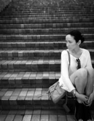 KYLA (カイラ) 公式ブログ/久しぶり‼ 画像2