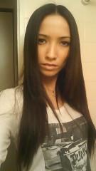 KYLA (カイラ) 公式ブログ/12年伸ばしてた髪を、誕生日直前に切りました! 画像1