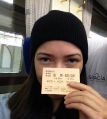 KYLA (カイラ) 公式ブログ/Golden Week!!! 画像1
