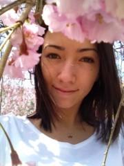 KYLA (カイラ) 公式ブログ/鬼怒川温泉 画像2