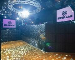 KYLA (カイラ) 公式ブログ/今日!メインフロアで初DJ!!! 画像3