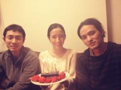 KYLA (カイラ) 公式ブログ/Happy Birthday to me 画像3