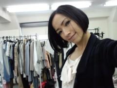 KYLA (カイラ) 公式ブログ/Lips 画像1
