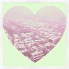 KYLA (カイラ) 公式ブログ/Happy Valentines Day!!! 画像1
