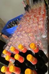 KYLA (カイラ) 公式ブログ/Lovedrose & Co Reception Party 画像2