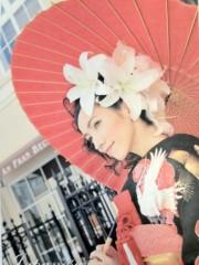 KYLA (カイラ) 公式ブログ/栃木 画像2